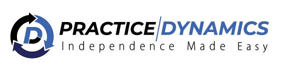 advisorpracticedynamics.com